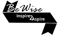 Bewise Tutorials and Consultancy